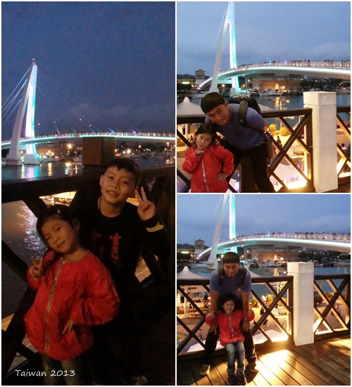 Taiwan_33.jpg