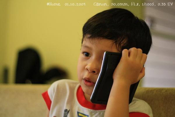 Canon_1000D_IMG_4713.JPG