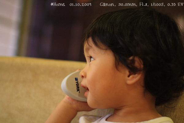 Canon_1000D_IMG_4709.JPG