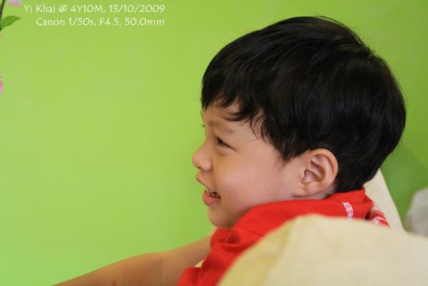 Canon_1000D_IMG_5162.JPG