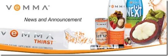 vemma,維瑪,在家工作,兼職,兼差,二度就業,居家創業,加盟,vemma-max.org