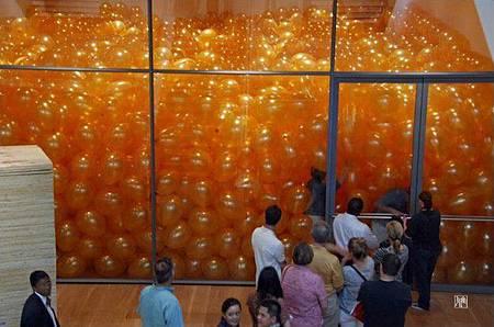 氣球房間1-625x413