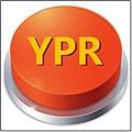 啟動加入YPR