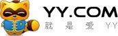 yy-logo.jpg