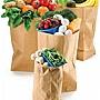 vemma-content-groceries.jpg