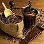 CAFF1.jpg