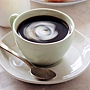 CAFF2.jpg