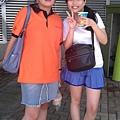 2013-08-17 12.55.39.jpg