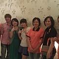 2013-08-17 22.56.03.jpg