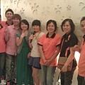 2013-08-17 22.56.16.jpg