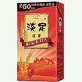 淡定紅茶(ˊ_>ˋ)、淡定哥、分手擂台