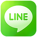 用手機使用LINE要認證電子信箱