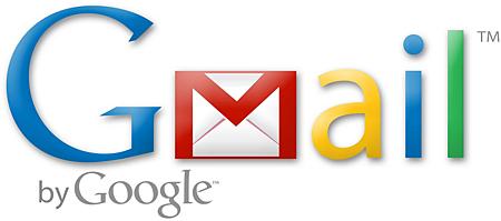 gmail信箱設定