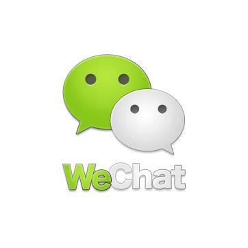 [微信電腦版下載與安裝操作教學] 愛微幫 免安裝版 WeChat網頁版 非官方的WeChat電腦版 微信PC客戶端