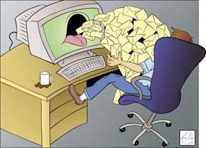 如何將gmail的垃圾信件夾叫出來 龍哥 20130809 YouTube影片