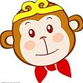 人員管理篇——以猴子理論培訓下屬