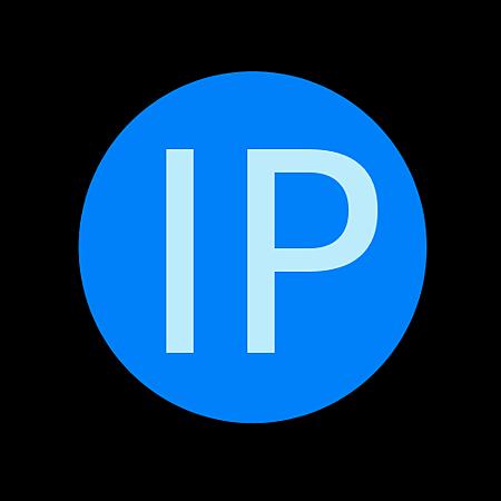 如何查IP的相關資訊