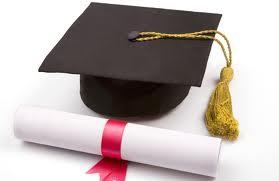 恭喜vemma龍哥維瑪大學畢業了_20131201