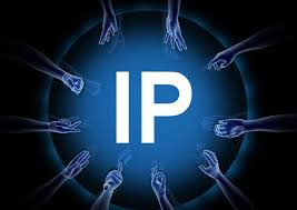 What is My IP 如何查詢「我的IP位址」?