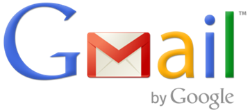 Gmail 最新功能:拓展您的通信人脈網路