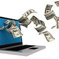[原創]透由網路賺錢簡單嗎?