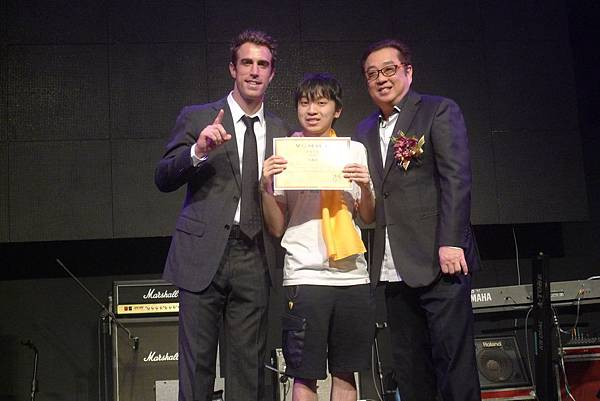 頒獎09.JPG
