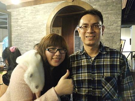 恭喜 維瑪若昀 晉升 銀級領袖