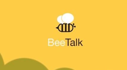 馬上加入 BeeTalk 開始聊天吧!