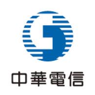中華電信光世代供裝查詢及頻寬需求預約