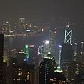 香港旅遊自由行背包客-凌霄閣摩天台428