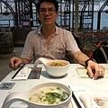 香港旅遊-香港機場翠華餐廳