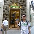 香港旅遊-香港ROLEX