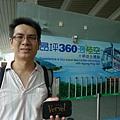 香港旅遊-香港昂坪360纜車