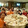 香港旅遊-香港華星酒店