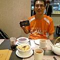 香港旅遊-香港糖朝