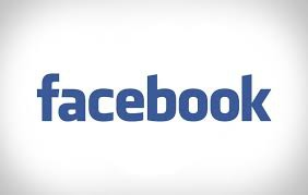 Facebook教學~粉絲專頁互拱法