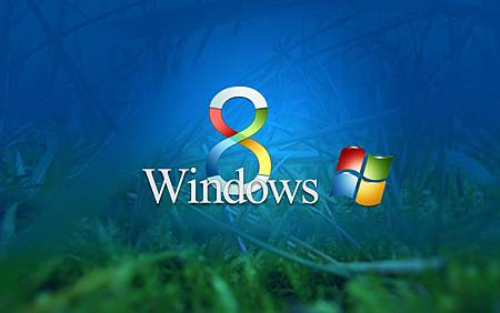 Windows 8 更換輸入法的方法