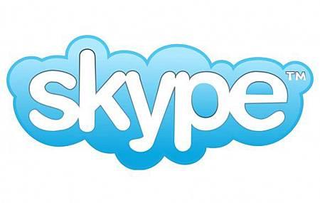 刪除skype廣告教學影片