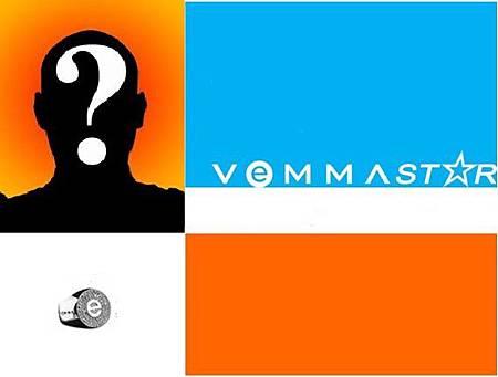 20140721 維瑪之星 VemmaSTAR 團隊聯盟 分享會 心得分享
