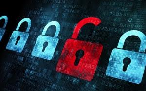 Gmail 帳號密碼被公開近 500 萬組,又要改密碼了嗎?