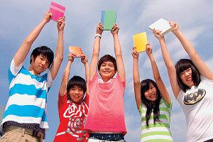 《十二年國教》國中生的五大關鍵能力《親子天下》