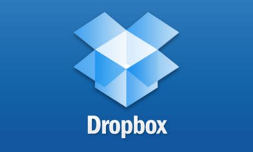 Dropbox遭駭,700萬用戶帳密外洩,自保法