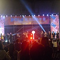 2014維瑪亞洲年會-2