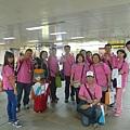台北捷運-1