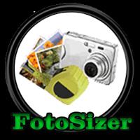 Fotosizer 批次幫圖片改大小、重設尺寸、旋轉角度、套用視覺特效