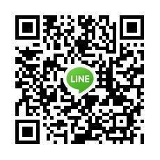 LINE的QR CODE怎麼產生?怎麼分享QR碼?