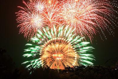 2015跨年晚會、2015跨年煙火、2015跨年旅遊、2015跨年演唱會、2015跨年訂房、2015跨年住宿、2015跨年何處去、2015跨年台北、2015跨年高雄