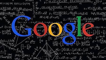 Google 2014 搜尋排行榜,柯文哲、世界杯足球賽奪冠!