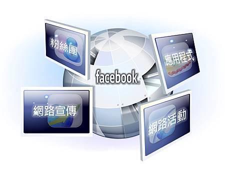 四大有用的增加FB曝光度的貼文密技
