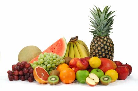 1種水果治1種病,比吃藥還管用!